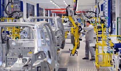 vakuum-v-automobilovom-priemysle.jpg