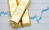 Oplatí sa investícia do zlata?