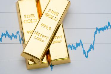oplati-sa-investicia-do-zlata.jpg