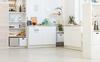 Ako vybrať kuchyňu do spojeného priestoru s obývačkou?