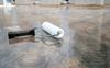betonova-podlaha.jpg