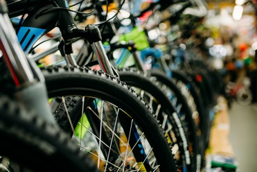 poznate-vsetky-typy-bicyklov.jpg
