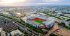 Prestavba Manchestru United bude dlhodobý proces
