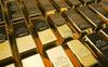 Zlaté mince za cenu zlata jedine od viedenskej mincovne