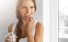 Lipozomálne vitamíny – novinka, ktorá stojí za pozornosť!