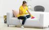 Správna starostlivosť o nábytok = dlhá životnosť