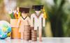 Aký plat môžete po vysokej škole očakávať?