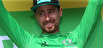 tour-de-france-peter-sagan.jpg