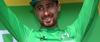 Obháji Peter Sagan zelený dres na Tour de France?