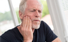 Náhla bolesť zubov? Poradíme Vám kvalitnú zubnú pohotovosť