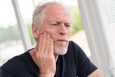 nahla-bolest-zubov.jpg