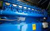 Kogeneračné jednotky: najefektívnejšie zariadenia na výrobu elektriny a tepla
