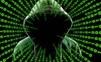 """Vedúci pracovník spoločnoti UBER údajne skryl hack z roku 2016 sumou v hodnote $100.000 BTC ako """"Odmenu za opravu softvérových chýb"""""""