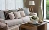 Nové trendy v bývaní. Vyberte si modernú sedaciu súpravu