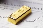 investicne-zlato.jpg