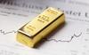 Verte odborníkom na investície a investujte do zlata