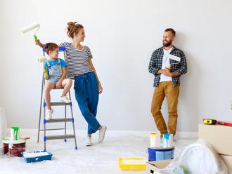 malovanie-domacnosti.jpg