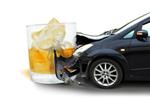 alkohol-za-volant-nepatri.jpg