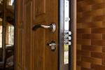 vchodove-dvere.jpg