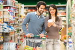 nakupy-v-supermarkete.jpg