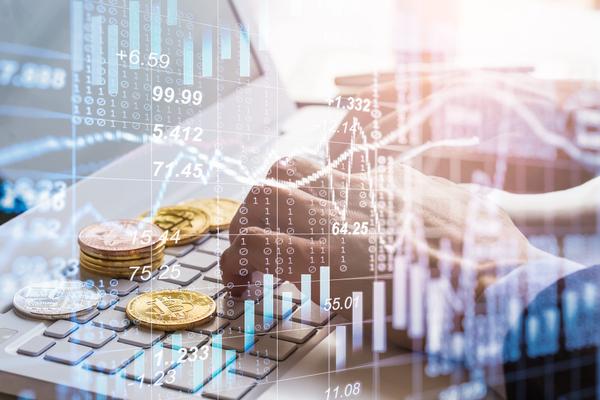 Dá sa na kryptomene zarobiť a má obchodovanie s ňou zmysel?