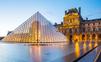 5 múzeí sveta, ktoré musíte navštíviť