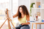 malovanie-obrazov.jpg