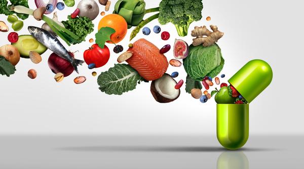 Ktoré vitamíny najviac prospievajú zdraviu