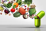 ktore-vitaminy-najviac-prospievaju-zdraviu.jpg
