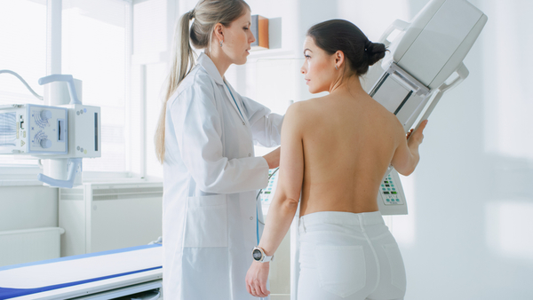 Poznáte príčiny vzniku rakoviny amôžete jej predísť?