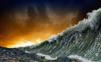 Desivé prírodné katastrofy. Keď príroda zabíja