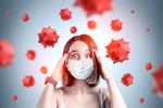 pandemia-covid-19-ako-to-vsetko-zacalo.jpg