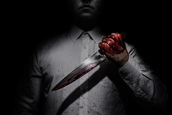 Sériové vraždy, ktoré otriasli svetom