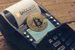 kde-sa-zastavi-rast-bitcoinu.jpg