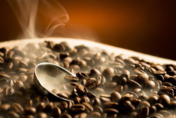 Kvalita slovenských pražiarní kávy