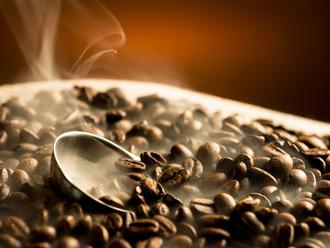 prazenie-kavy.jpg