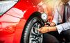 Čím sú špecifické a aké sú rozdiely medzi zimnými a letnými pneumatikami?