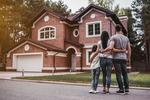 investicia-do-rodinneho-domu.jpg