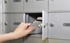 Ako vybrať poštovú schránku do bytového domu