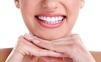 Ako mať dokonale zdravý úsmev?