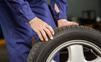 Výmena pneumatík: nenechajte sa zlákať aprílovým počasím