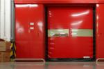garazove-brany.png
