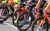 cyklisticke-preteky.jpg