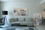living-room-1835923_1280.jpg