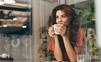 Káva pred spaním – áno či nie?