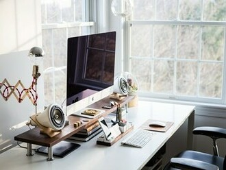 eco-friendly-kancelaria.jpg