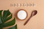 nie-je-kolagen-ako-kolagen.jpg