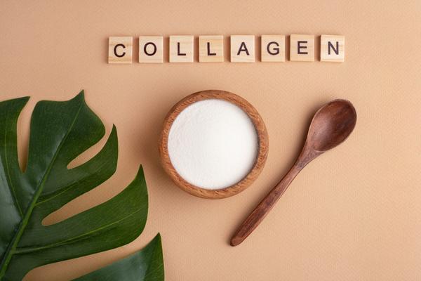 Nie je kolagén ako kolagén