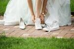 na-co-mysliet-pri-vybere-svadobnych-topanok.jpg