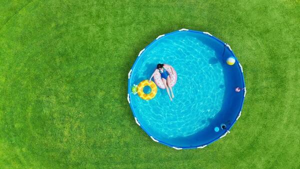 Čo treba vedieť pre správnu prevádzku bazéna?